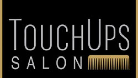 Hair Salon TouchUps in Chandler