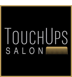 TouchUps Salon