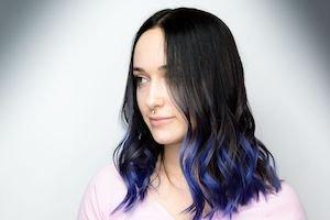hair salon in chandler az